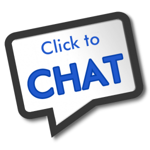 CHATSTEP • FREE MOBILE CHAT ROOMS • 2019